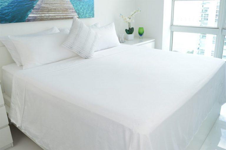 VV-WHITE-BEDROOM-SETUP-1024x683