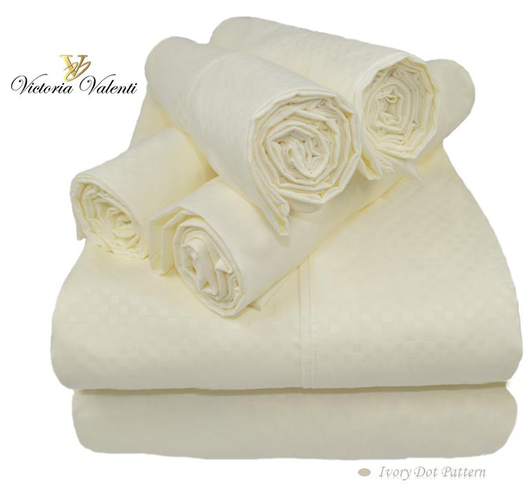 Victoria-Valenti-Ivory-Dot-Pattern