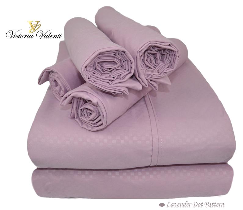 Victoria-Valenti-Lavender-Dot-Pattern