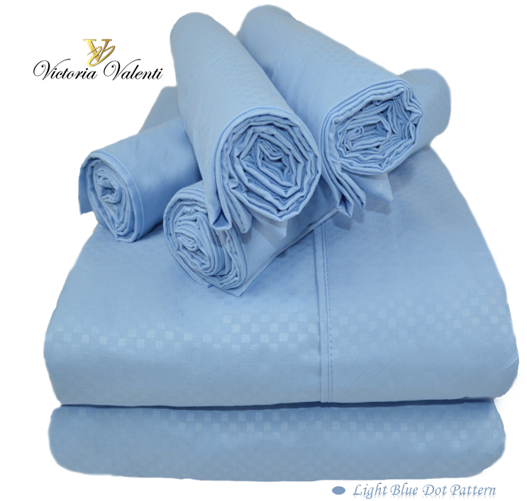 Victoria-Valenti-Light-Blue-Dot-Pattern