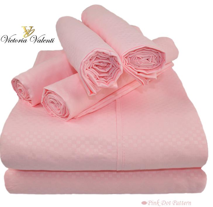 Victoria-Valenti-Pink-Dot-Pattern (1)