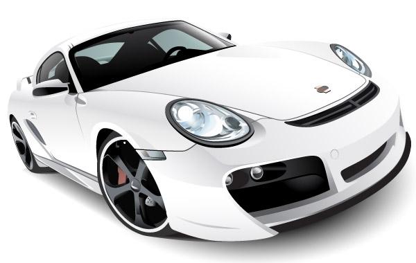 3236-Porsche