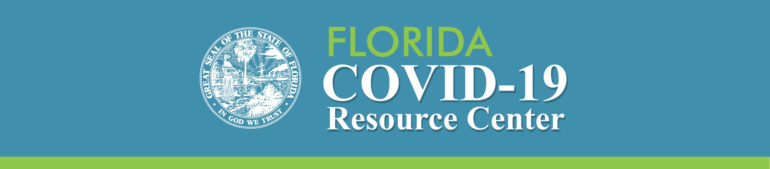 Click to view Florida COVID-19 resources.