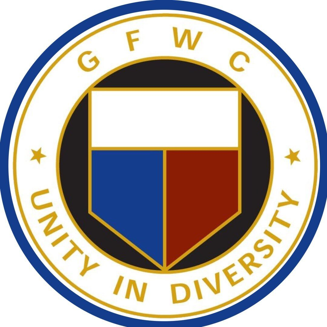 GFWC Lakeland Juniors