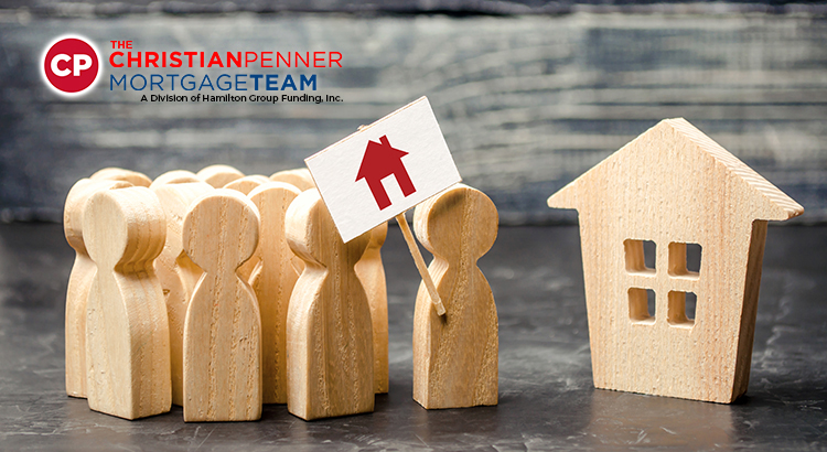 homeownership, homeownership rate, American Dream, first-time home buyers, #christianpenner, #ChristianPennerMortgageTeam, #DreamHome, #FannieMaeLoans, #FHAloans, #Fix&FlipLoans, #ForSale, #FreddieMacLoans, #HouseHunting, #JumboLoans, #mortgagebroker, #MortgageLenderWestPalmBeach, #MortgageRates, #NewHome, #PrivateLoans, #RealEstate, #ReverseMortgages, #SelfEmployedLoans, #USDALoans, #VALoans, mortgage broker west palm beach, palm beach mortgage, mortgage brokers palm beach county, hard money lenders west palm beach, palm beach mortgage, mortgage brokers palm beach county, the mortgage team, palm beach mortgage group, plam mortgage, jupiter lending, mortgage companies in florida, mortgage broker west palm beach, palm beach mortgage, mortgage brokers palm beach county, hard money lenders west palm beach, west palm beach mortgage company, mortgage rates, simple mortgage calculator, mortgage amortization calculator, mortgage calculator with pmi, mortgage calculator zillow, mortgage calculator texas, mortgage cost calculator, mortgage simple definition, va mortgage calculator, va mortgage rates, va home loan requirements, va loan benefits, va home loan benefits, va loans bad credit, va home loan certificate of eligibility, va personal loan, usda rural development, usda mortgage calculator, usda direct loan, usda mortgage rates, usda loan credit requirements, usda lenders, usda loan income limits, usda direct loan income limits, usda loan calculator, usda loan rates, usda direct loan, usda mortgage rates, usda home loan calculator, what does usda do, usda loan income requirements, usda loan eligibility map, usda loan rates 2018, usda lenders, usda loan income limits, usda business loans, usda loan home condition requirements, usda home loan map, usda credit score waiver, what does aphis stand for, quicken loans 1 down payment, fha mortgage lenders near me, usda loan requirements pa, what does fsis stand for, usda organic full form, top usda lenders, does quicken loans do 203k, where to apply for a usda home loan, mortgage calculator, what is a jumbo loan, jumbo loan rates, fha loan limits florida 2018, what is a gse loan, gse 1 unit limit, va loan limits florida, conventional loan limits florida 2018,