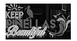 Charities Keep Pinellas Beautiful