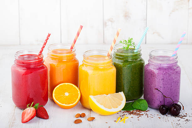 Smoothies, juices, beverages, drinks need Halal certification as well.