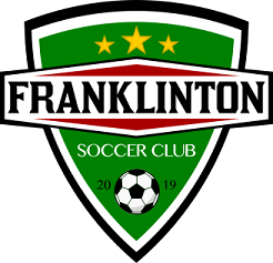 Franklinton Soccer Club