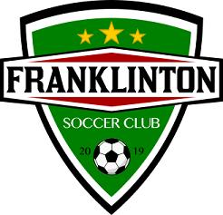 Franklinton Soccer Club