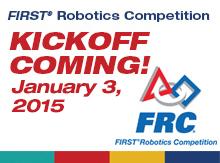 FRC_Kickff_PromoBox2015