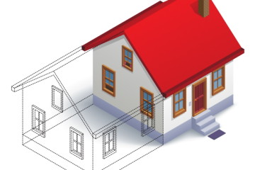 home addition 360x240 - Our Services