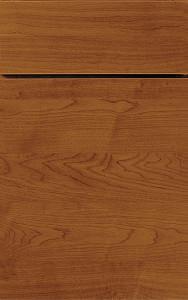Frameless Cabinet Door 2 188x300 - Cabinet Door Types