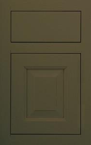 Inset Cabinet Door 2 188x300 - Cabinet Door Types