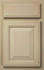 Traditional Cabinet Door 3 188x300 - Cabinet Door Types