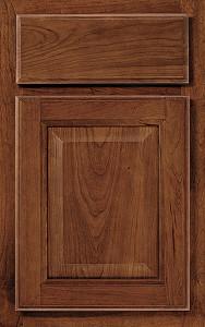 Traditional door 188x300 - Cabinet Door Types