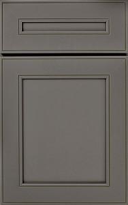 full overlay door 2 188x300 - Cabinet Door Types