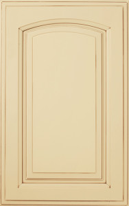 full overlay door 3 188x300 - Cabinet Door Types
