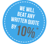 Price Badge 4 e1528092695261 - 10% Lowest Price Guarantee