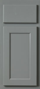 Logan sq birch graphite 136x300 - Houston Kitchen Cabinets Dealer