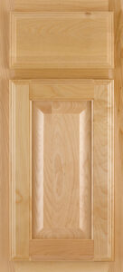 Milan sq birch natural 136x300 - Houston Kitchen Cabinets Dealer