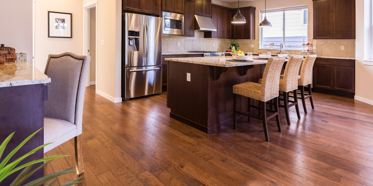flooring cabinets - Front Page