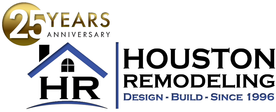 Houston Remodeling