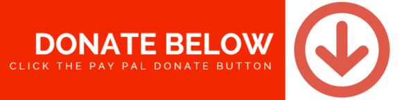donate-below