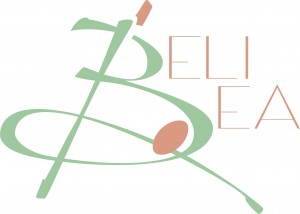 BeliBeaLOGO_MINTCORAL2-3
