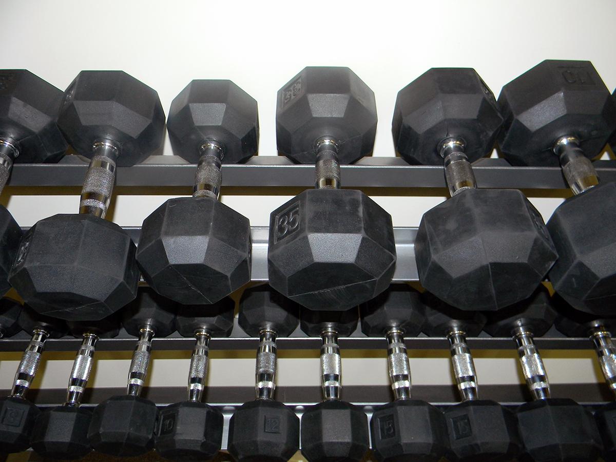 Weights-Gym-Web