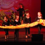 Kaa the Snake 2