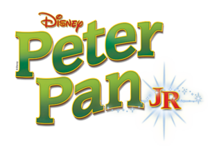 PETERPAN_JR_LOGO_4C-1-300x215