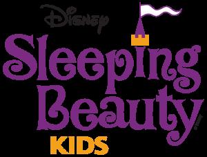 SleepingBeautyKids