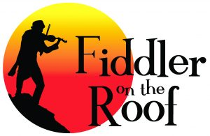 fiddler-on-the-roof-logo