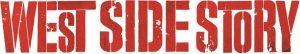 westsidestory_logo-1024x183