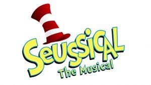 1471362189-Children_Theatre_Annapolis_Suessical_tickets