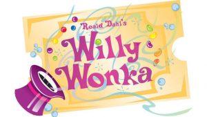 1510716425-willy_wonka_tickets