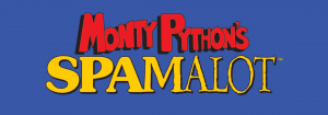 Spamalot-banner