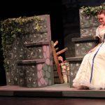 Marius & Cosette 2