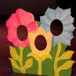 flower cutouts 2