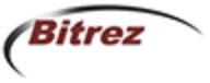 Bitrez-2
