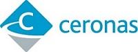 Ceronas - 2