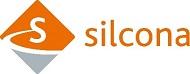 Silcona - 2