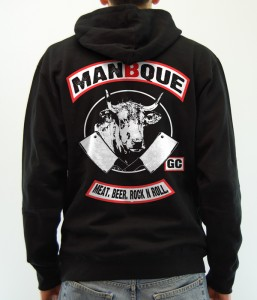 ManBQue_GrillingClubHoodie_mockup