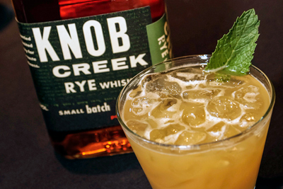 It's Okay To Cask: Whiskey Competitions