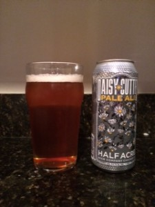 Hitting the Can: Great Beers in Aluminum