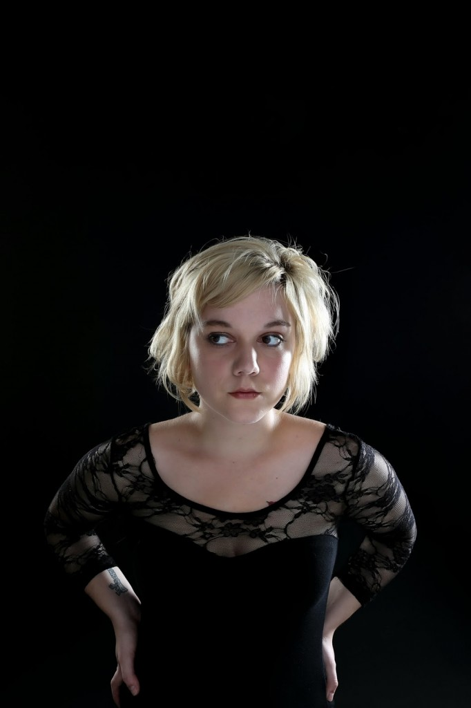 Lydia Loveless, Somewhere Else Album Review