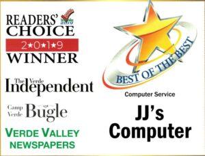 Readers- Choice-2019 JJS-Computer
