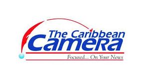 carib-camera
