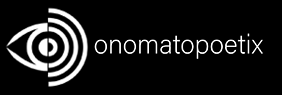 Onomatopoetix Logo