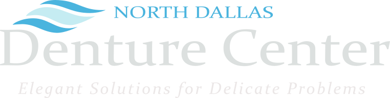 North Dallas Denture Center